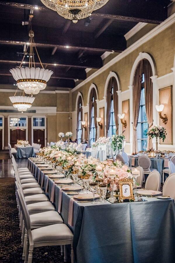 Wedding at Liberty Grand Entertainment Complex, Toronto, Ontario, AGI Studio, 24