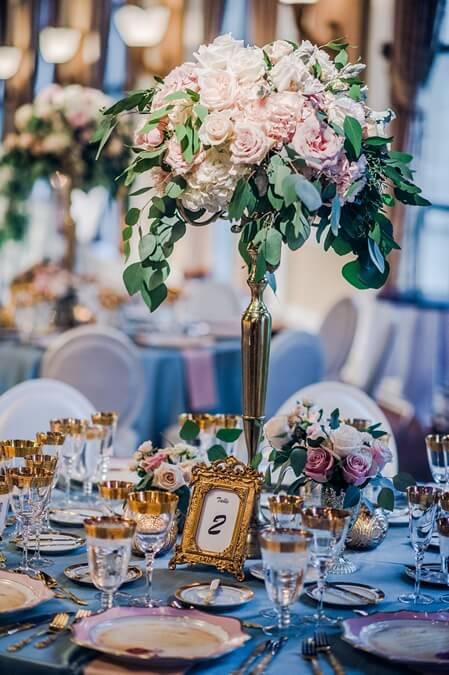Wedding at Liberty Grand Entertainment Complex, Toronto, Ontario, AGI Studio, 29
