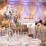 Thumbnail for Nadine and Greg's Classically Elegant Wedding at Hazelton Manor