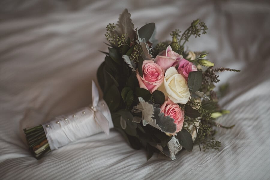 wedding florals inspiration torontos top florists, 21