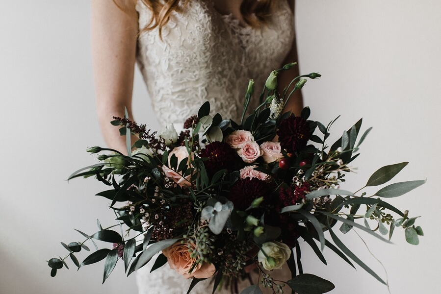 wedding florals inspiration torontos top florists, 17
