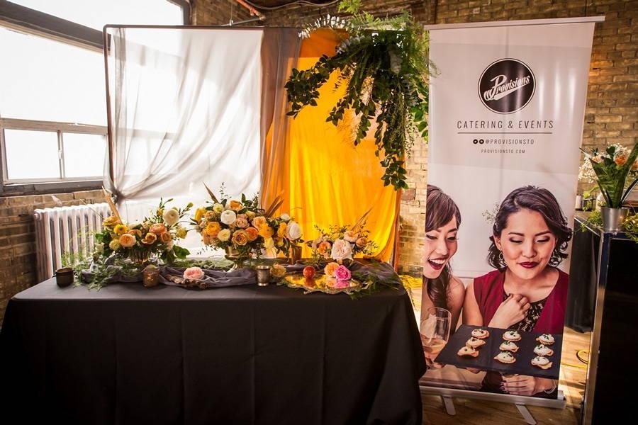 wedding open house jam factory, 30