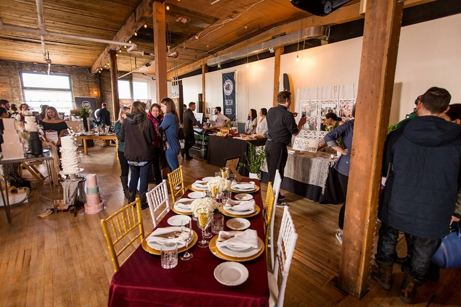 wedding open house jam factory, 51