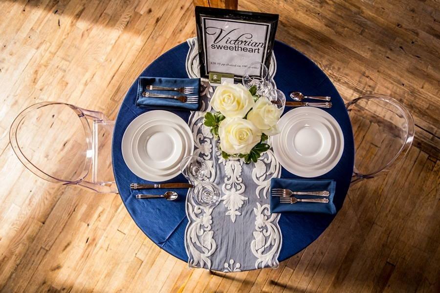 wedding open house jam factory, 25