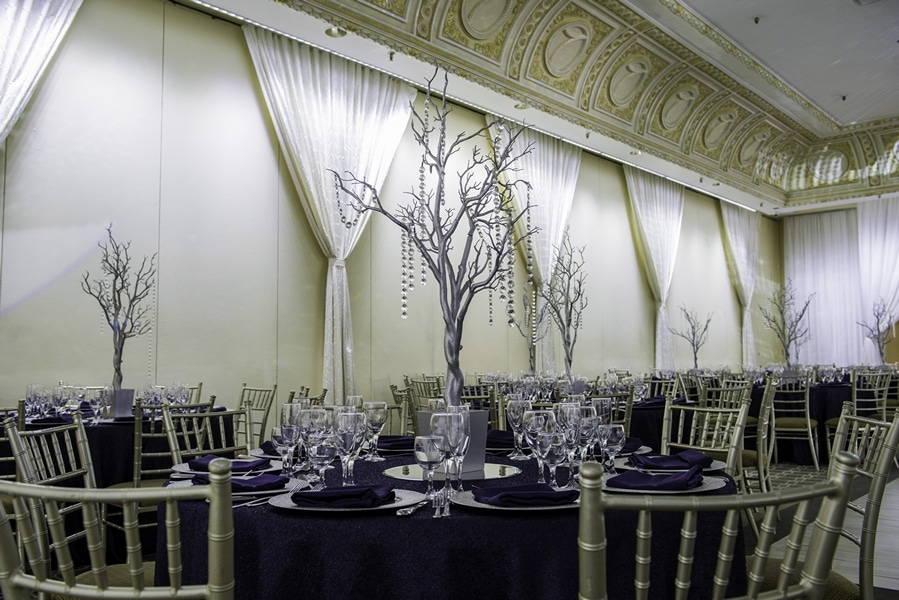paradise banquet open house, 17