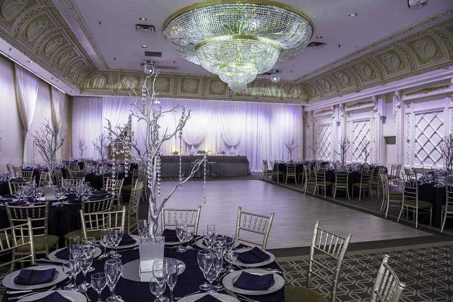 paradise banquet open house, 15