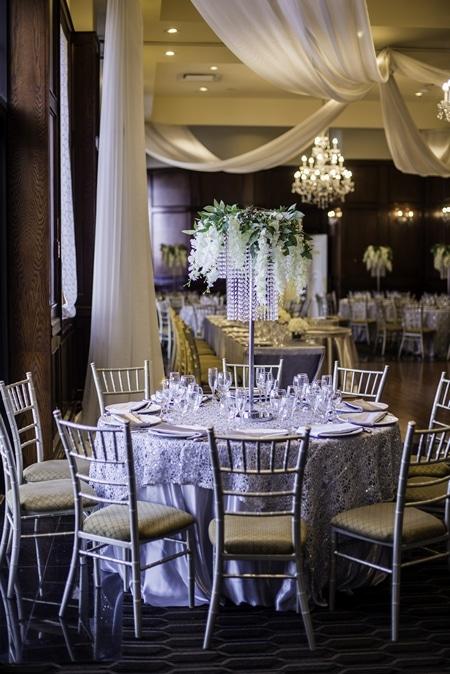 paradise banquet open house, 22