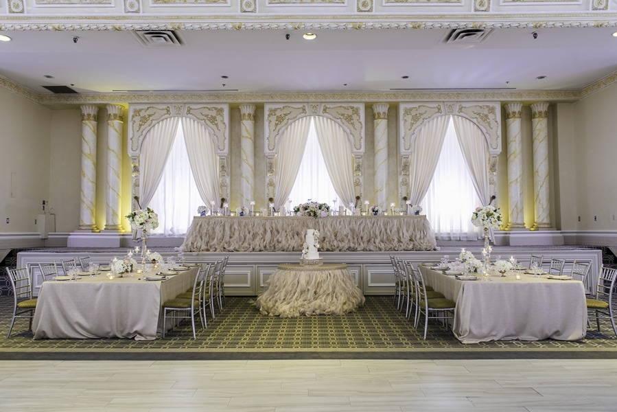 paradise banquet open house, 11