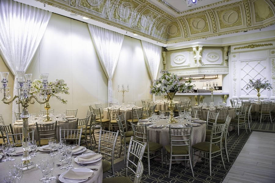 paradise banquet open house, 12