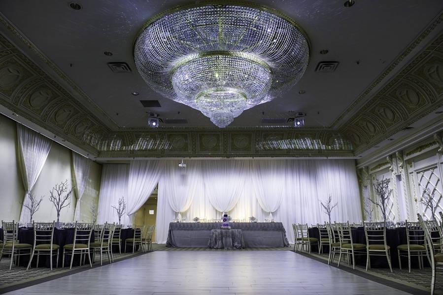 paradise banquet open house, 14