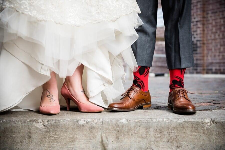 Wedding at Archeo, Toronto, Ontario, Ikonica Images, 19