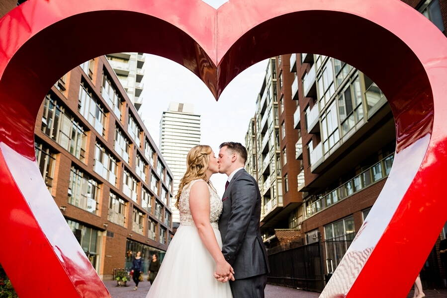 Wedding at Archeo, Toronto, Ontario, Ikonica Images, 20