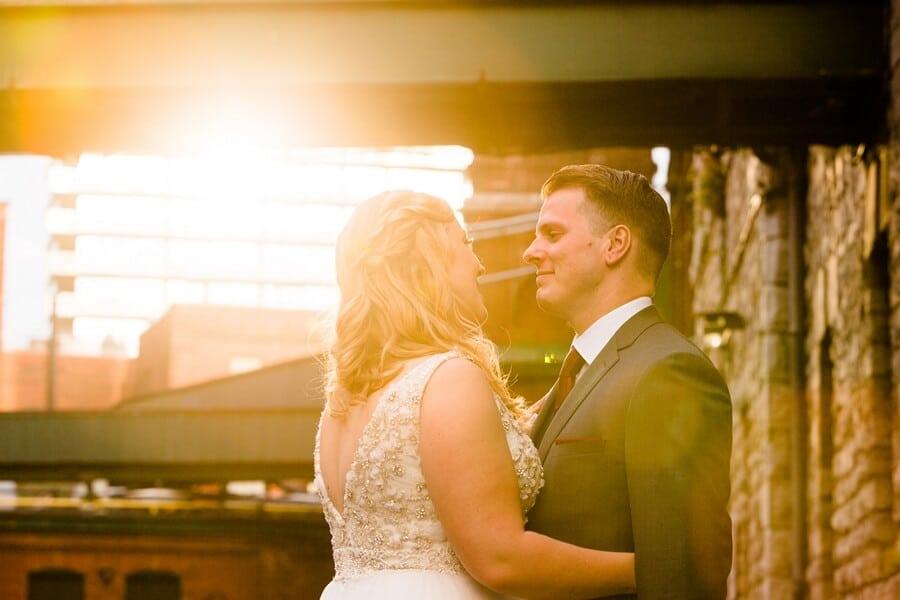 Wedding at Archeo, Toronto, Ontario, Ikonica Images, 21
