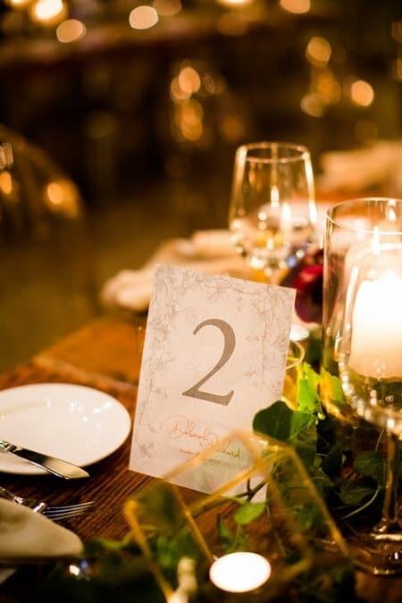 Wedding at Archeo, Toronto, Ontario, Ikonica Images, 24