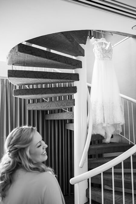 Wedding at Archeo, Toronto, Ontario, Ikonica Images, 2
