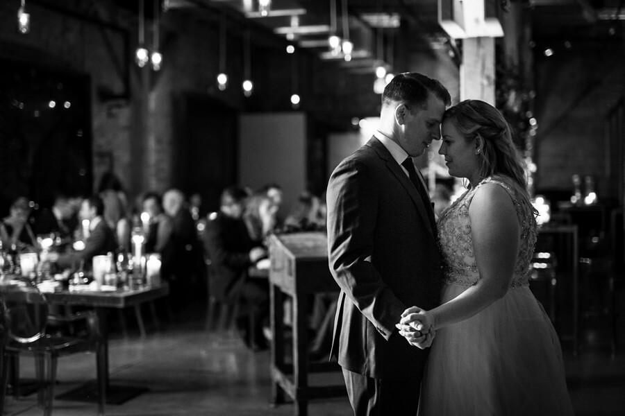 Wedding at Archeo, Toronto, Ontario, Ikonica Images, 28