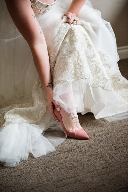 Wedding at Archeo, Toronto, Ontario, Ikonica Images, 3