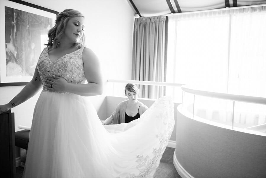 Wedding at Archeo, Toronto, Ontario, Ikonica Images, 4