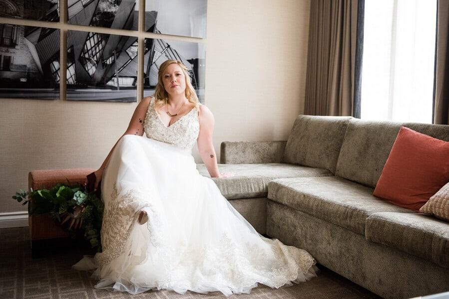 Wedding at Archeo, Toronto, Ontario, Ikonica Images, 5