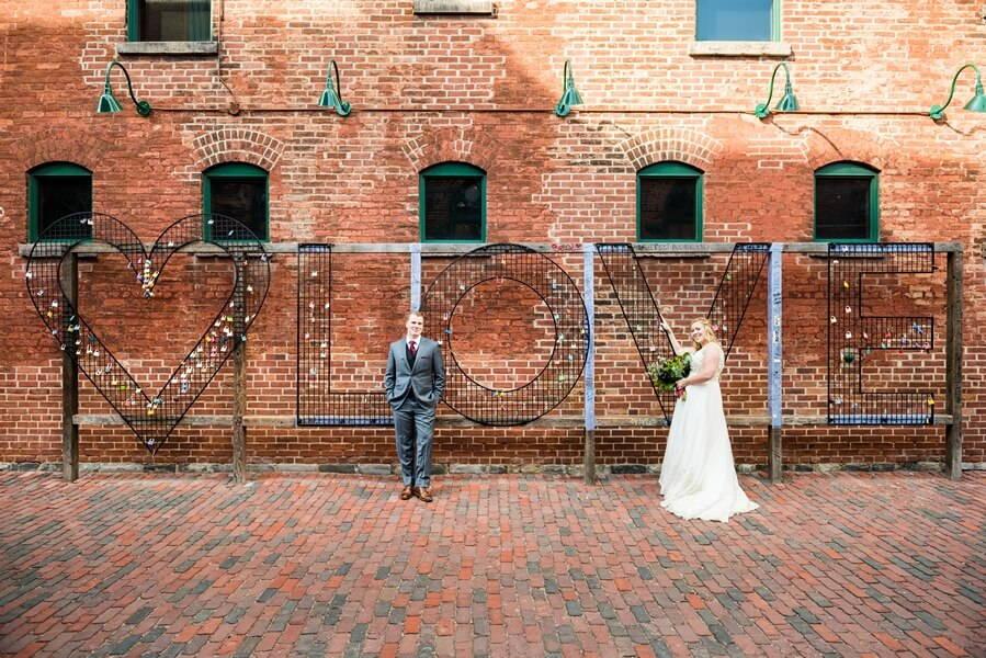 Wedding at Archeo, Toronto, Ontario, Ikonica Images, 16
