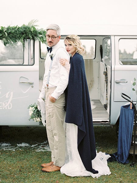 vintage inspired winter wonderland, 31
