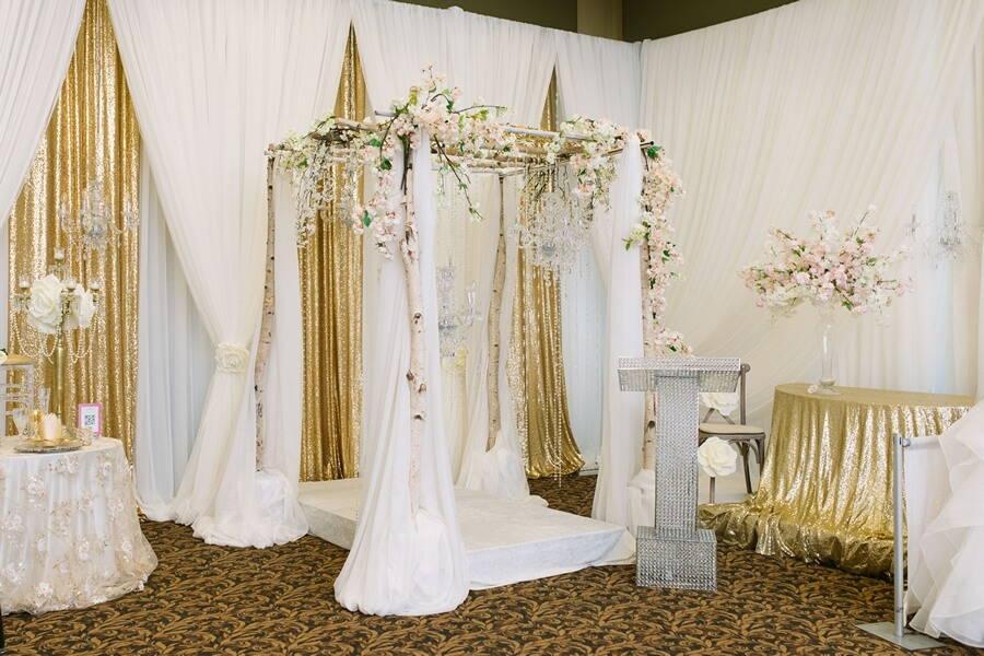 annual wedding show deer creek, 54