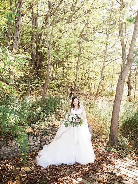 Wedding at Hockley Valley Resort, Orangeville, Ontario, Lushana Bale Photography, 19