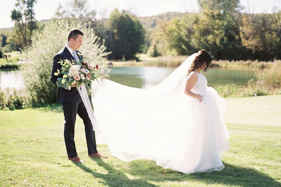 Wedding at Hockley Valley Resort, Orangeville, Ontario, Lushana Bale Photography, 21