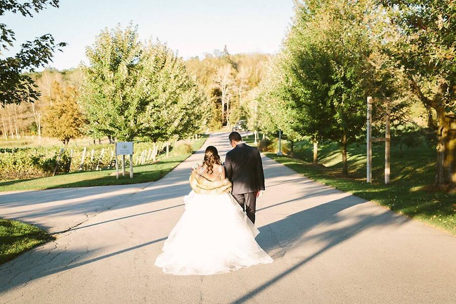 Wedding at Hockley Valley Resort, Orangeville, Ontario, Lushana Bale Photography, 23