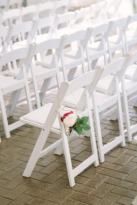Wedding at Hockley Valley Resort, Orangeville, Ontario, Lushana Bale Photography, 24