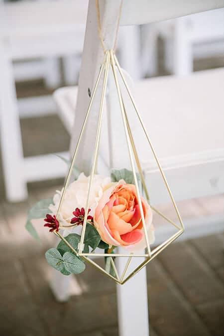 Wedding at Hockley Valley Resort, Orangeville, Ontario, Lushana Bale Photography, 25