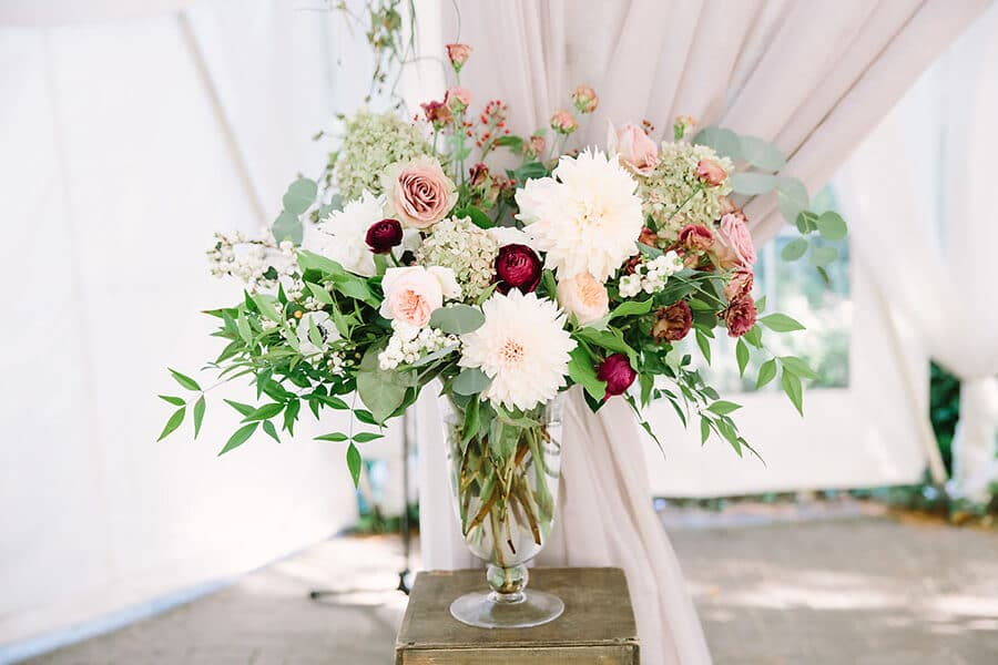Wedding at Hockley Valley Resort, Orangeville, Ontario, Lushana Bale Photography, 26