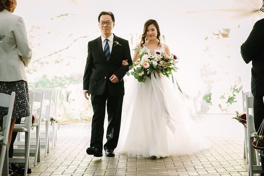 Wedding at Hockley Valley Resort, Orangeville, Ontario, Lushana Bale Photography, 27