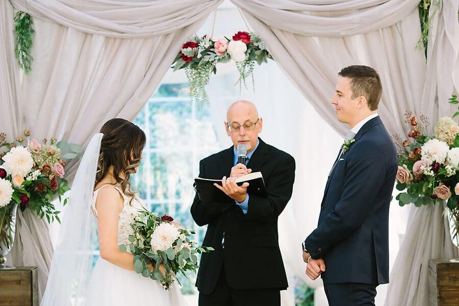 Wedding at Hockley Valley Resort, Orangeville, Ontario, Lushana Bale Photography, 28