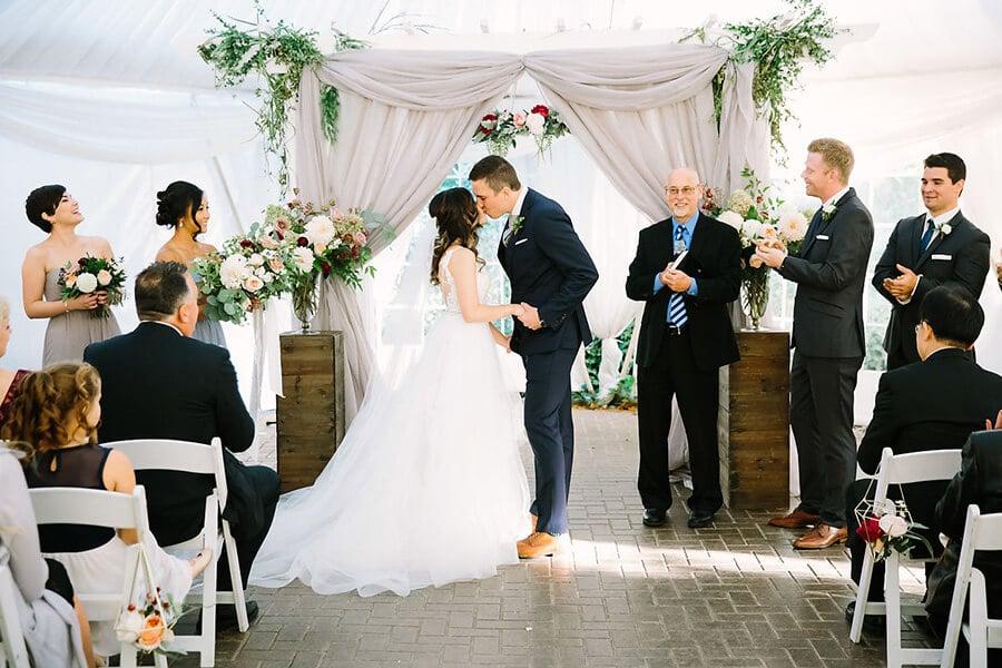 Wedding at Hockley Valley Resort, Orangeville, Ontario, Lushana Bale Photography, 29