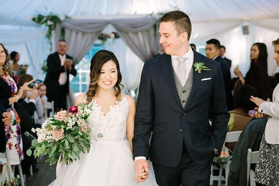 Wedding at Hockley Valley Resort, Orangeville, Ontario, Lushana Bale Photography, 30