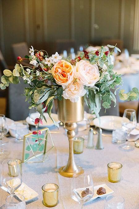 Wedding at Hockley Valley Resort, Orangeville, Ontario, Lushana Bale Photography, 34