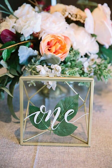 Wedding at Hockley Valley Resort, Orangeville, Ontario, Lushana Bale Photography, 35