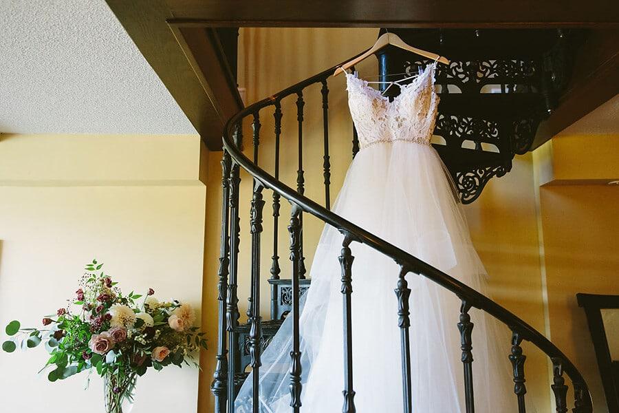 Wedding at Hockley Valley Resort, Orangeville, Ontario, Lushana Bale Photography, 3