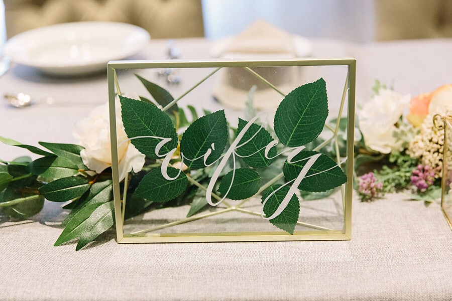 Wedding at Hockley Valley Resort, Orangeville, Ontario, Lushana Bale Photography, 36