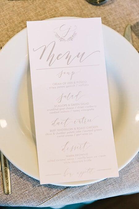 Wedding at Hockley Valley Resort, Orangeville, Ontario, Lushana Bale Photography, 38