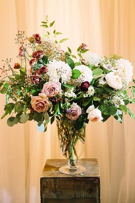Wedding at Hockley Valley Resort, Orangeville, Ontario, Lushana Bale Photography, 39