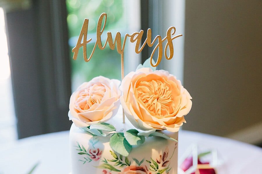 Wedding at Hockley Valley Resort, Orangeville, Ontario, Lushana Bale Photography, 40