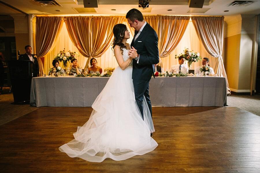 Wedding at Hockley Valley Resort, Orangeville, Ontario, Lushana Bale Photography, 41