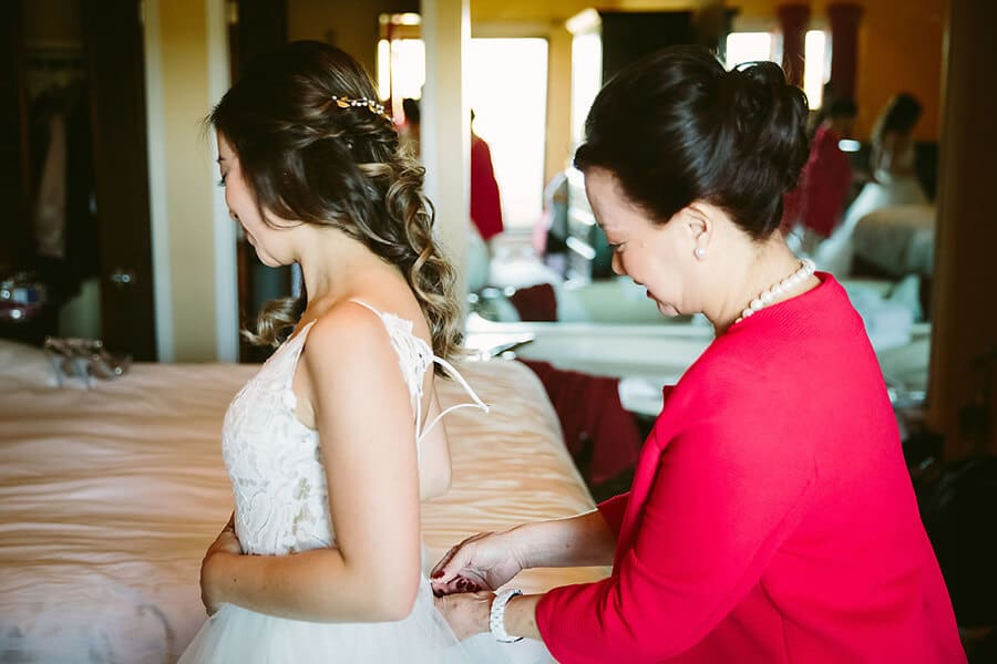 Wedding at Hockley Valley Resort, Orangeville, Ontario, Lushana Bale Photography, 5