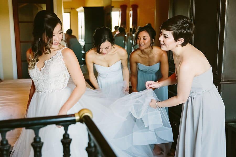 Wedding at Hockley Valley Resort, Orangeville, Ontario, Lushana Bale Photography, 6