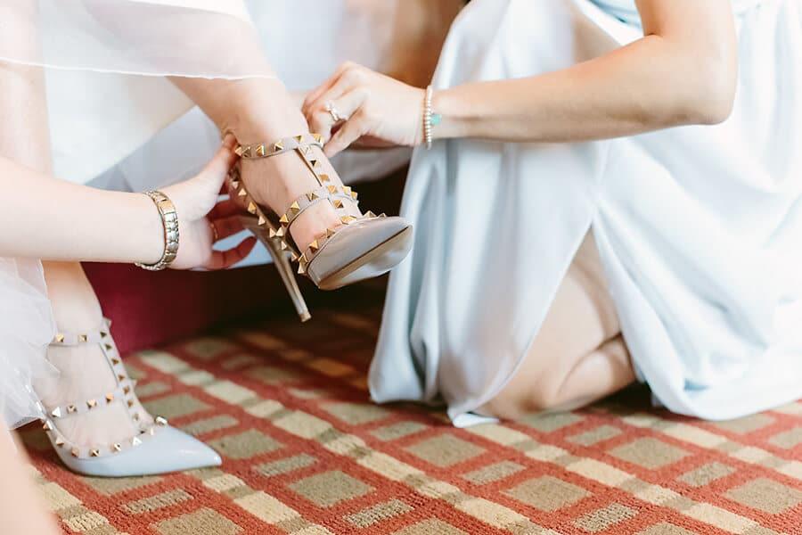 Wedding at Hockley Valley Resort, Orangeville, Ontario, Lushana Bale Photography, 7