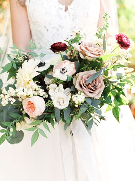 Wedding at Hockley Valley Resort, Orangeville, Ontario, Lushana Bale Photography, 18