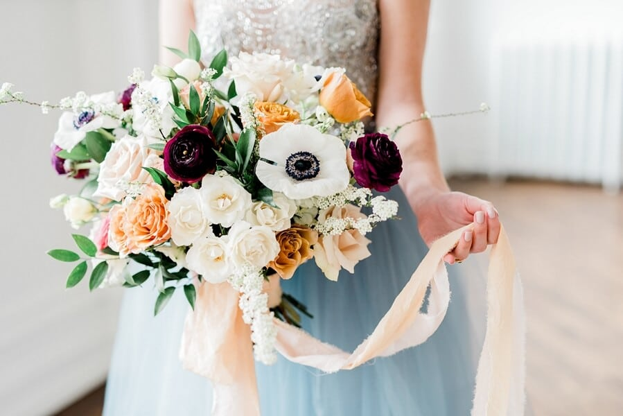 wedding florals inspiration torontos top florists, 20