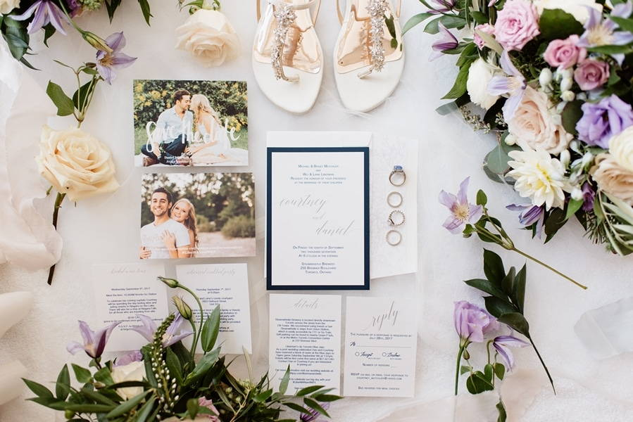 Wedding at Steam Whistle Brewery, Toronto, Ontario, Olive Photography, 1